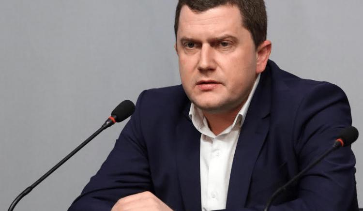 БСП ще се бори за доверието на избирателите със Станислав Владимиров начело