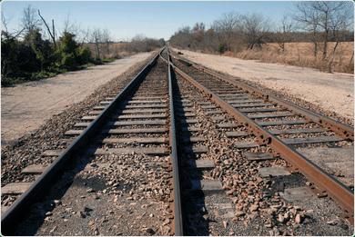 Отново трагичен инцидент на ж.п. линията Перник – София