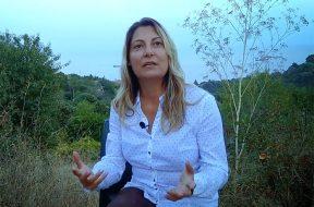Daniela-Penkova-Baricada