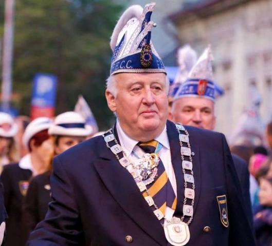 Колоритна колекция от карнавални шапки ще бъде представена в музея