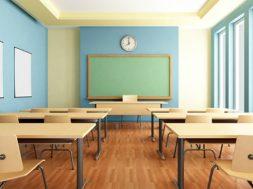 classroom-8-1