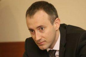 krasimir-vylchev