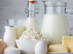 milk-products2