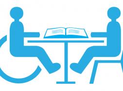 хора-с-увреждания