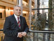 Peter_Kouroumbashev_MEP