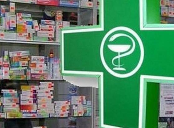 Аптекари протестират: над 700 затварят днес