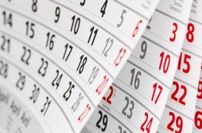 item_calendar4