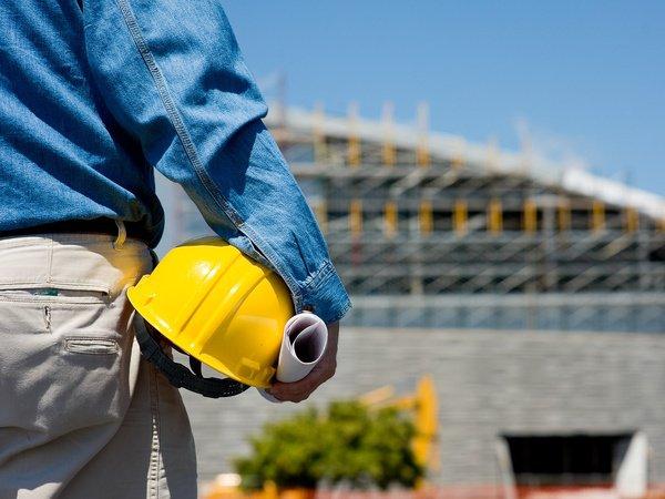 Социалното министерство е склонно да позволи увеличение на извънредния труд