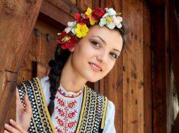 Боряна_Василева