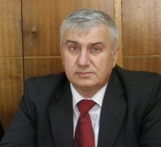 Валентин Петков: В този мандат проблемите на Перник се задълбочават с всеки изминал ден
