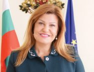 Irena-Sokolova