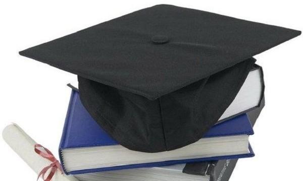 1/3 от българите от 30 до 34 годишна възраст са с висше образование