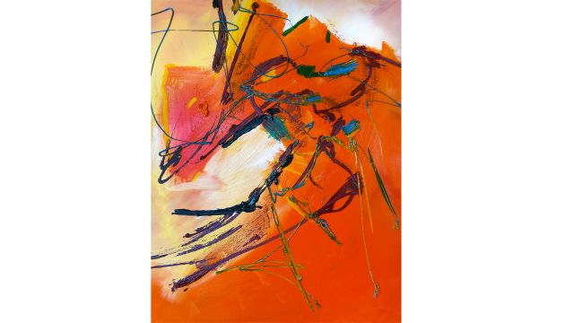 "Изложба ""Дебют"" – живописни творби, рисунки и скулптури"