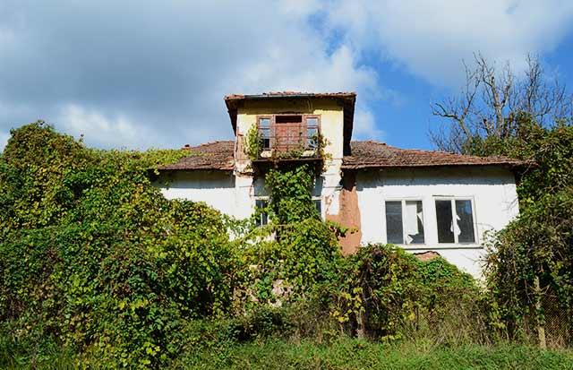 10% от българските села съвсем скоро ще изчезнат