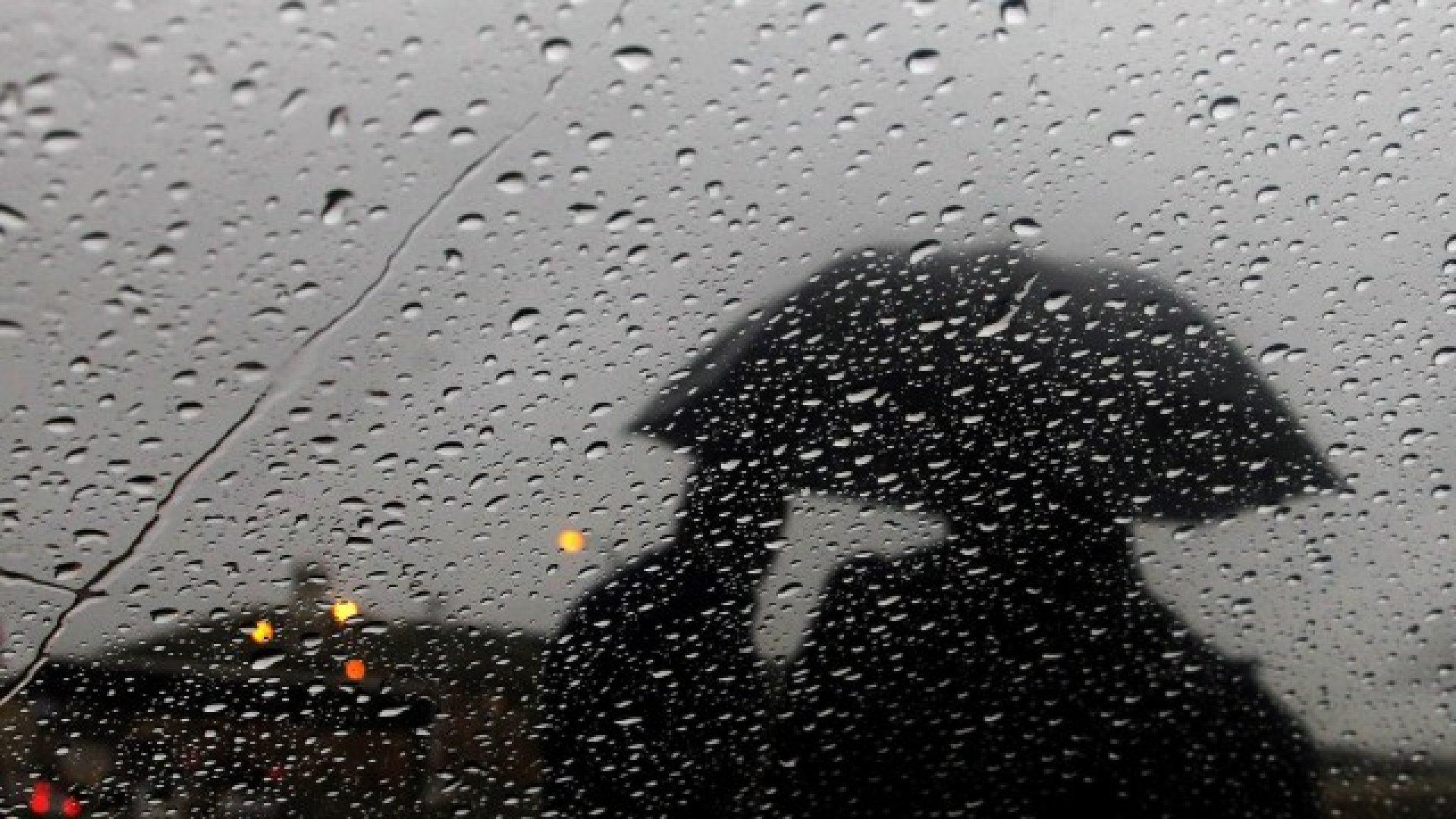 Лошо време и утре
