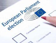 european-parliament-elections-135340