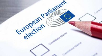 european-parliament-elections-135340