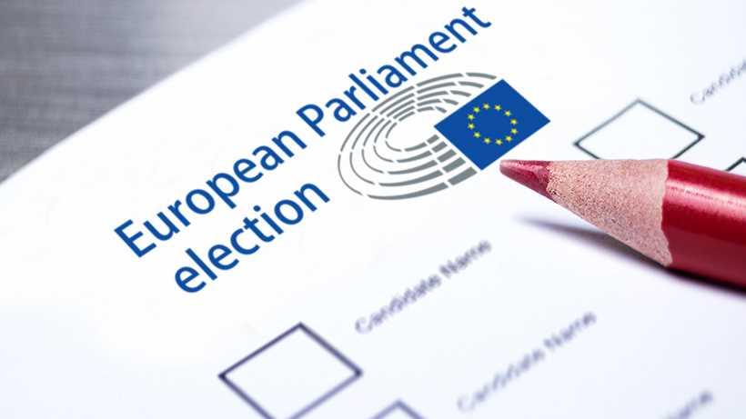 """""""Медиана"""" прогнозира възможност и на Веселин Марешки да влезе в Европарламента"""