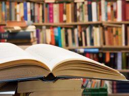 Books-702x400px