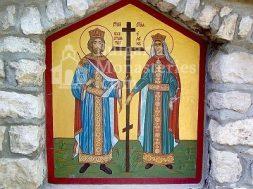 Varnenski_manastir_Ikonata_quot_Sv_sv_Konstantin_i_Elena_quot-155_06_b