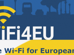 wifi4eu-featured-image