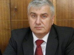 В.Петков