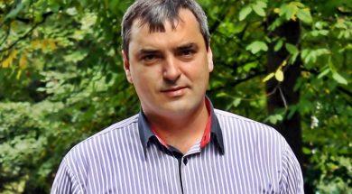 KirilLeonov