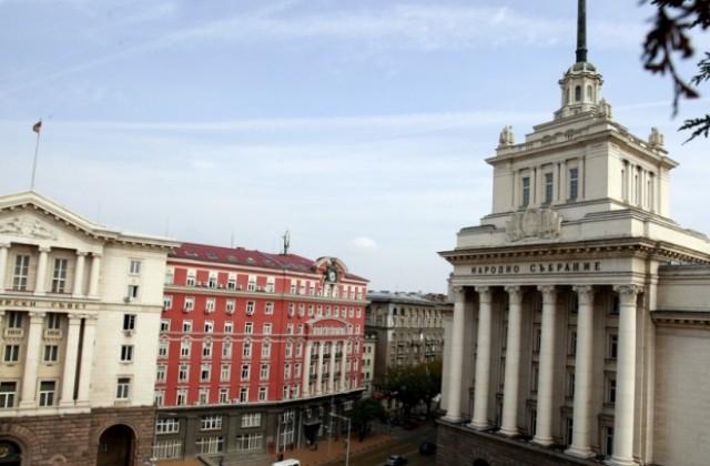 804 млн. лв. за България за справяне с последиците от коронавируса