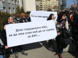 protest_medsestri
