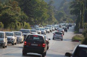 trafik-vladaya-pernik