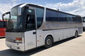 turisticheski-avtobusSETRA