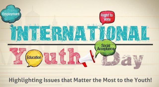 Младежко обединение в БСП Перник организира конкурс за есе с награда посещение в Брюксел