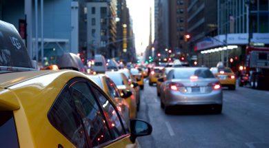 taxi-1209542_1280