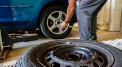 winter-tires-2861853_1280