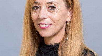 АнжелаАсенова