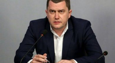 stanislav_vladimirov