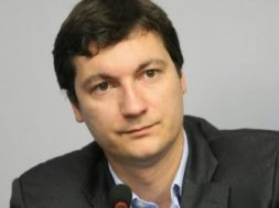 Zarkov