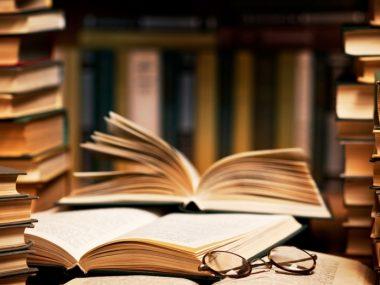 item_books