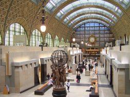 Paris_Musée_d'Orsay_Grande_nef_centrale_02a_Allée_des_sculptures