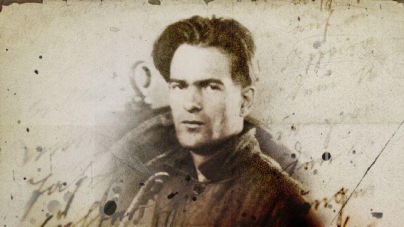 79 години от разстрела на великия Никола Вапцаров
