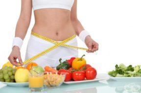 kak-da-otslabna-bez-dieta