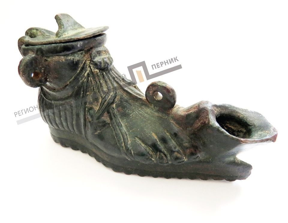 Културно-историческото богатство на музея в Перник