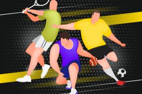 спортен_празник