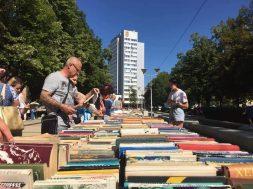 book_festival
