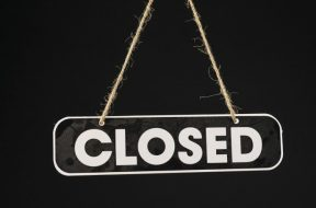 Another-closed-sign-690×457