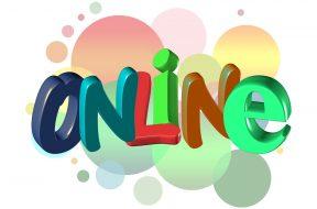 online-942406_960_720