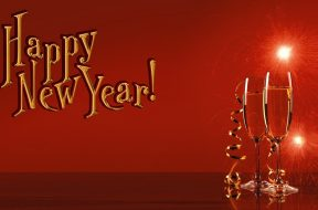 new-years-eve-4660877_1280