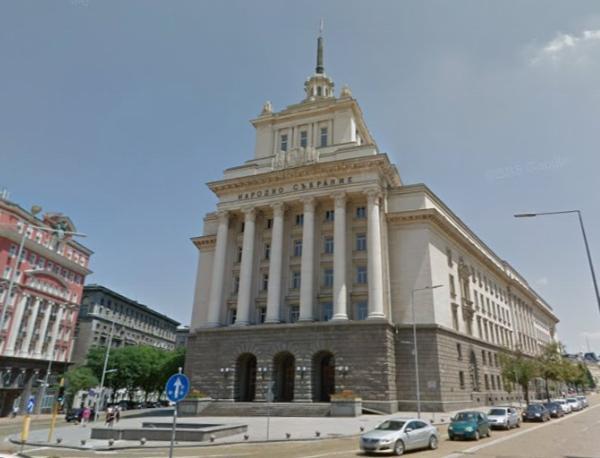 Президентът свиква новото Народно събрание най-вероятно на 15 април