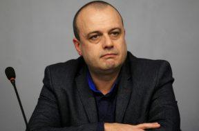 Христо-Проданов