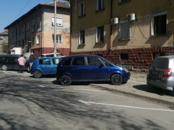 паркоместа1